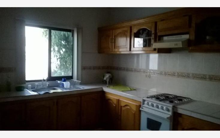 Foto de departamento en renta en  --, framboyanes, centro, tabasco, 1155501 No. 04