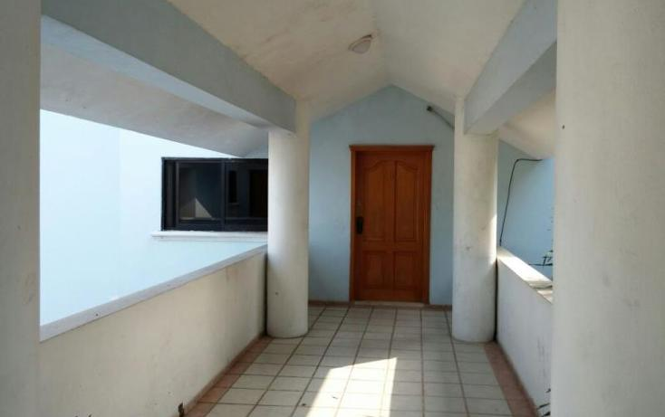 Foto de departamento en renta en  --, framboyanes, centro, tabasco, 1155501 No. 05