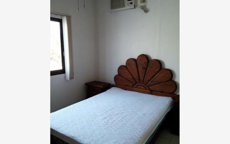 Foto de departamento en renta en  --, framboyanes, centro, tabasco, 1155501 No. 06