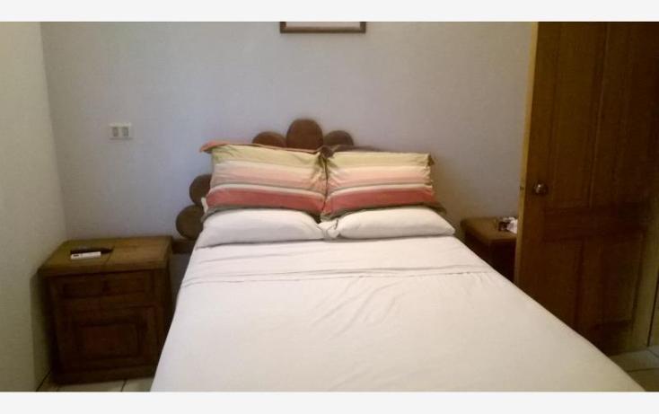 Foto de departamento en renta en  --, framboyanes, centro, tabasco, 1155501 No. 08