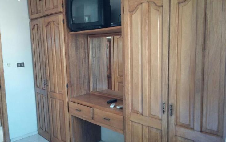 Foto de departamento en renta en  --, framboyanes, centro, tabasco, 1155501 No. 09