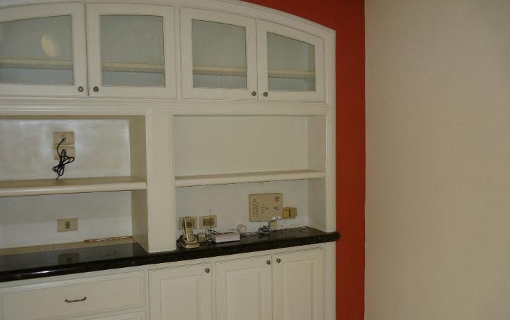 Foto de casa en renta en  , framboyanes, centro, tabasco, 1419017 No. 09