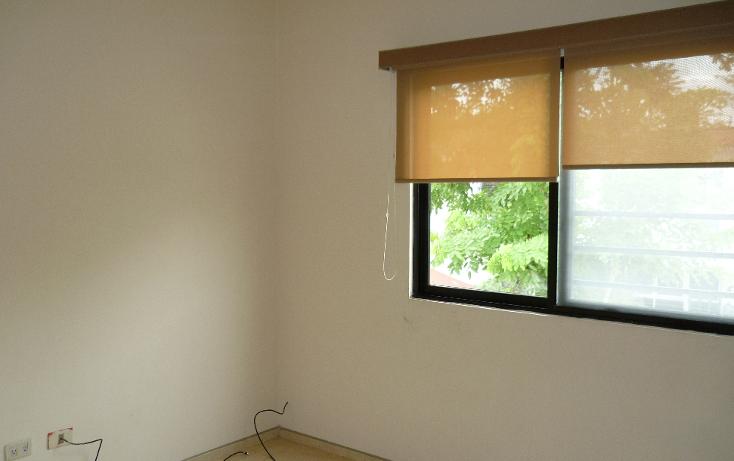 Foto de casa en renta en  , framboyanes, centro, tabasco, 1419017 No. 10