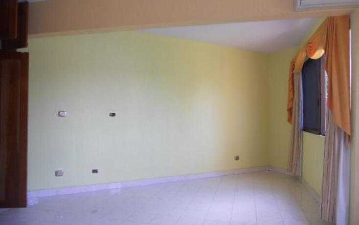 Foto de casa en venta en  , framboyanes, centro, tabasco, 1437043 No. 06