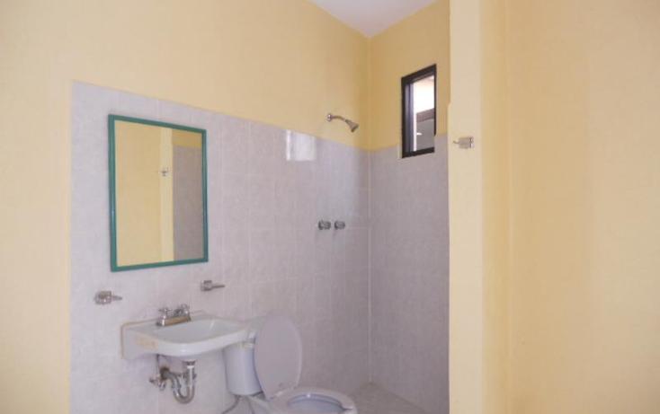 Foto de casa en venta en  , framboyanes, centro, tabasco, 1437043 No. 11