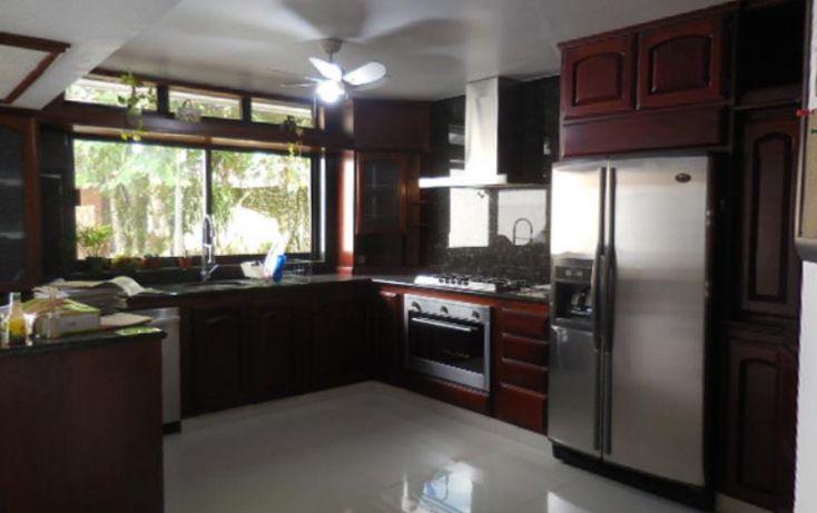 Foto de casa en renta en, framboyanes, centro, tabasco, 1485967 no 02