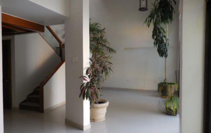 Foto de casa en renta en, framboyanes, centro, tabasco, 1485967 no 03