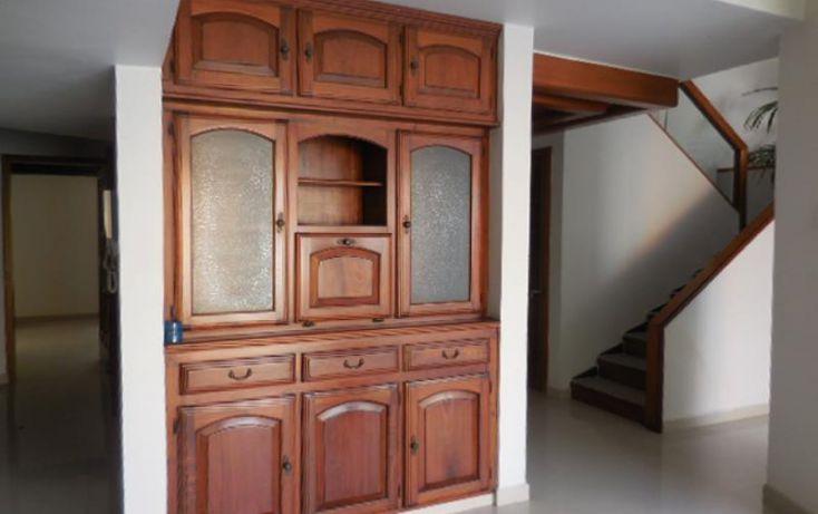 Foto de casa en renta en, framboyanes, centro, tabasco, 1485967 no 04