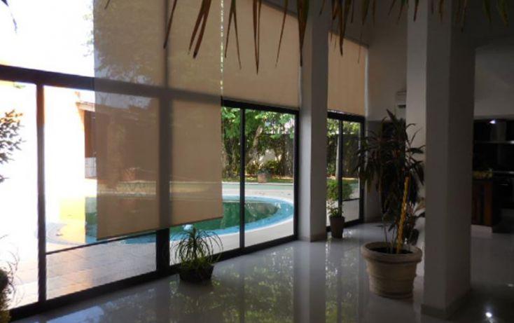 Foto de casa en renta en, framboyanes, centro, tabasco, 1485967 no 05