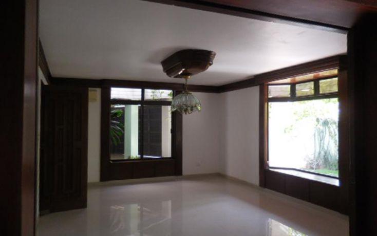 Foto de casa en renta en, framboyanes, centro, tabasco, 1485967 no 06