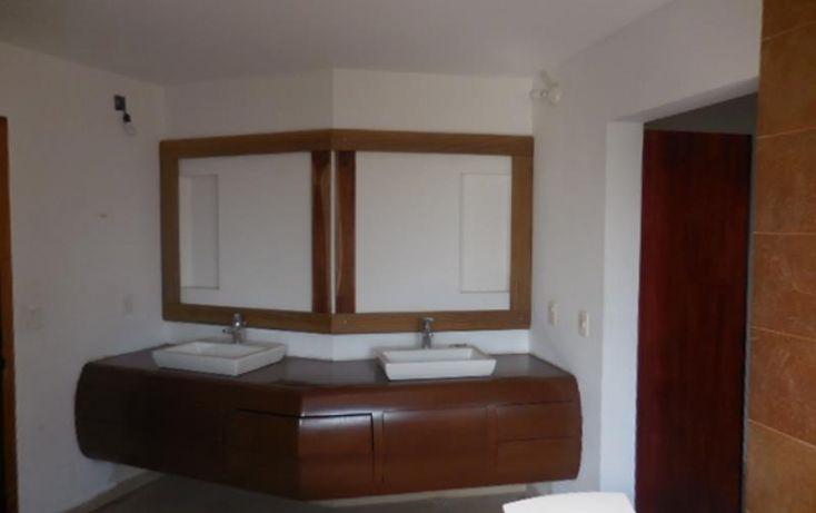 Foto de casa en renta en, framboyanes, centro, tabasco, 1485967 no 12