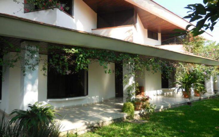 Foto de casa en renta en, framboyanes, centro, tabasco, 1485967 no 13