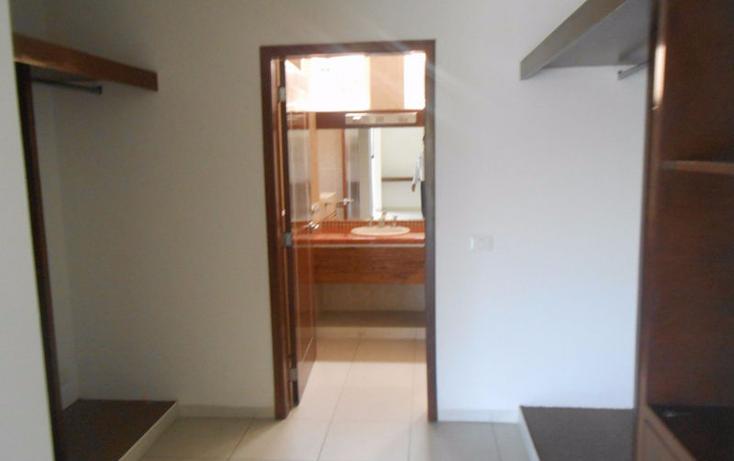 Foto de casa en renta en  , framboyanes, centro, tabasco, 1557884 No. 02