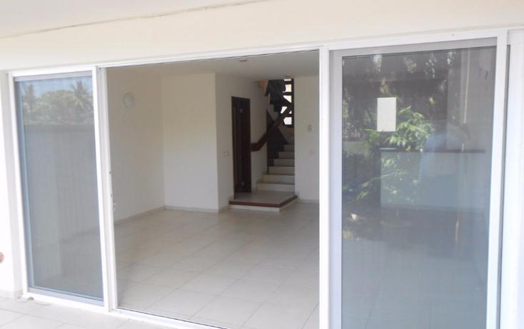 Foto de casa en renta en  , framboyanes, centro, tabasco, 1557884 No. 08