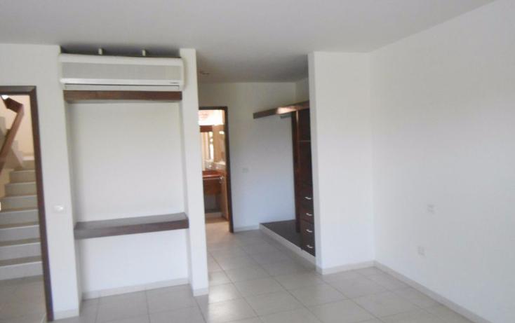 Foto de casa en renta en  , framboyanes, centro, tabasco, 1557884 No. 09