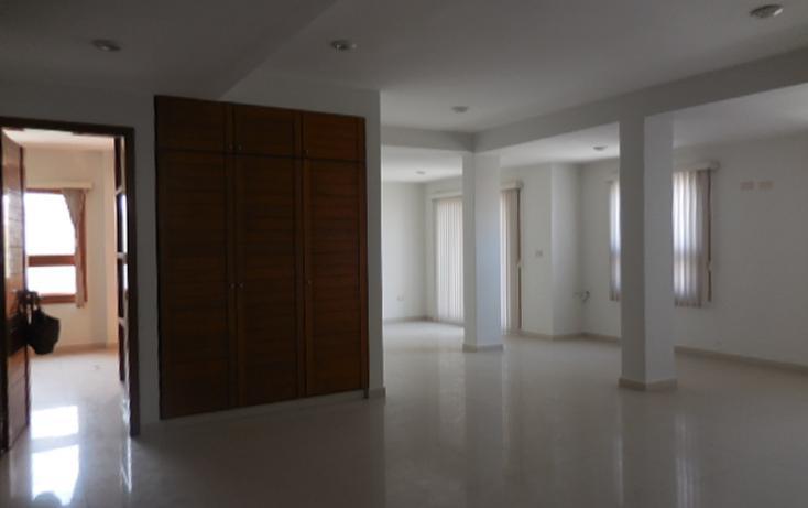 Foto de departamento en renta en  , framboyanes, centro, tabasco, 1696500 No. 01