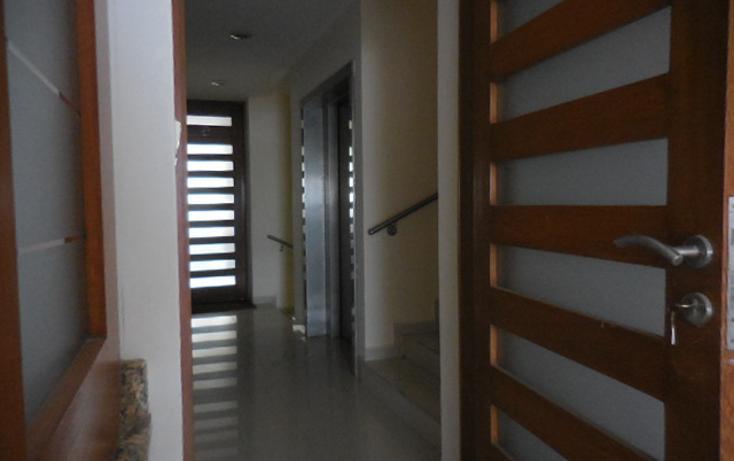 Foto de departamento en renta en  , framboyanes, centro, tabasco, 1696500 No. 02