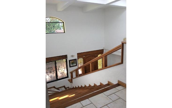 Foto de casa en venta en  , framboyanes, centro, tabasco, 2035936 No. 09
