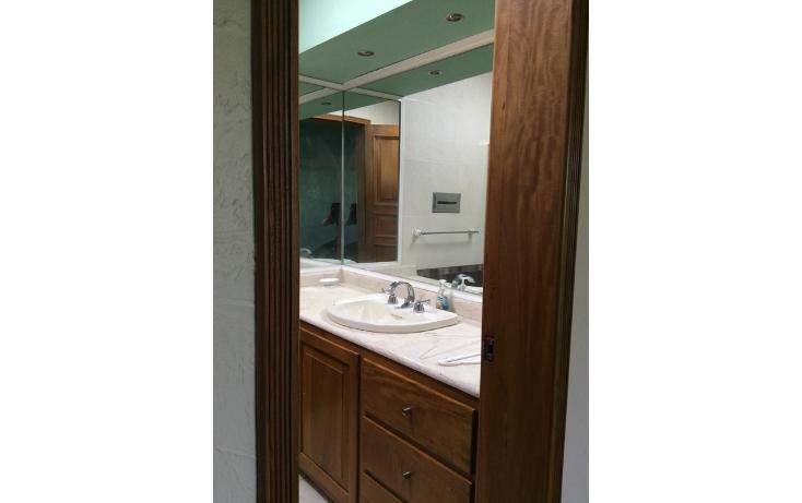 Foto de casa en venta en  , framboyanes, centro, tabasco, 2035936 No. 10
