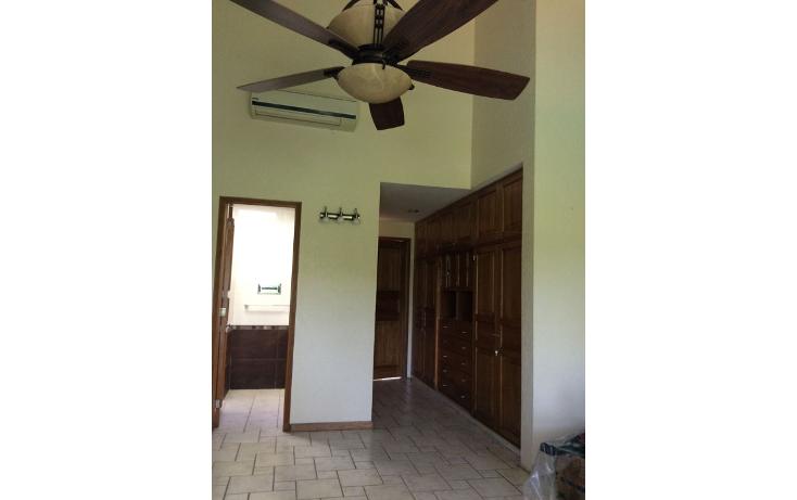 Foto de casa en venta en  , framboyanes, centro, tabasco, 2035936 No. 13