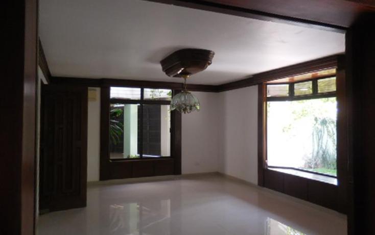 Foto de casa en renta en  , framboyanes, centro, tabasco, 2688252 No. 06