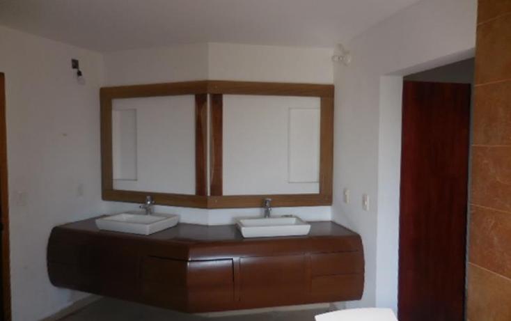 Foto de casa en renta en  , framboyanes, centro, tabasco, 2688252 No. 12