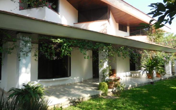 Foto de casa en renta en  , framboyanes, centro, tabasco, 2688252 No. 13