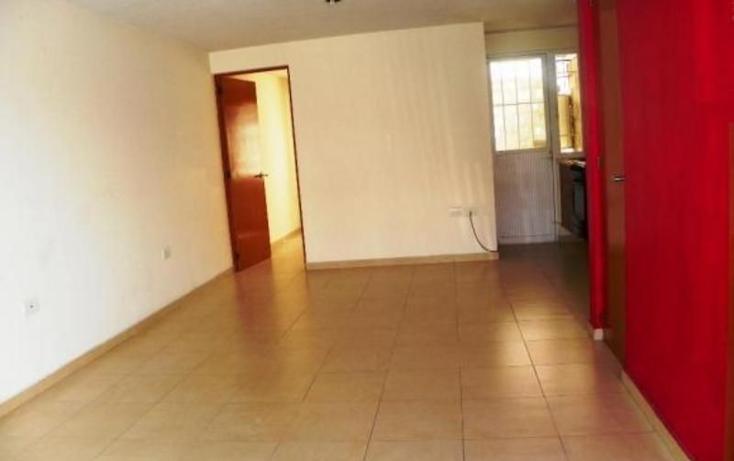 Foto de casa en venta en  , framboyanes, cuautlancingo, puebla, 1635954 No. 02