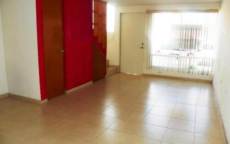 Foto de casa en venta en  , framboyanes, cuautlancingo, puebla, 1635954 No. 03