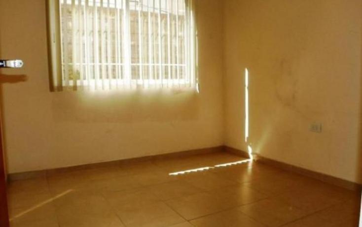 Foto de casa en venta en  , framboyanes, cuautlancingo, puebla, 1635954 No. 09