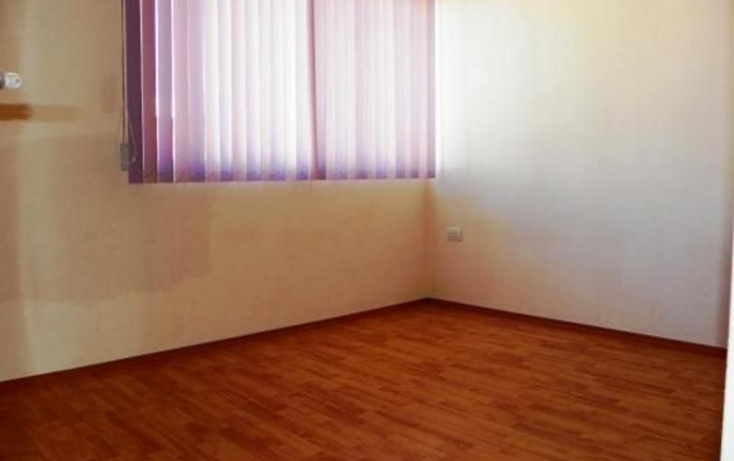 Foto de casa en venta en  , framboyanes, cuautlancingo, puebla, 1635954 No. 11
