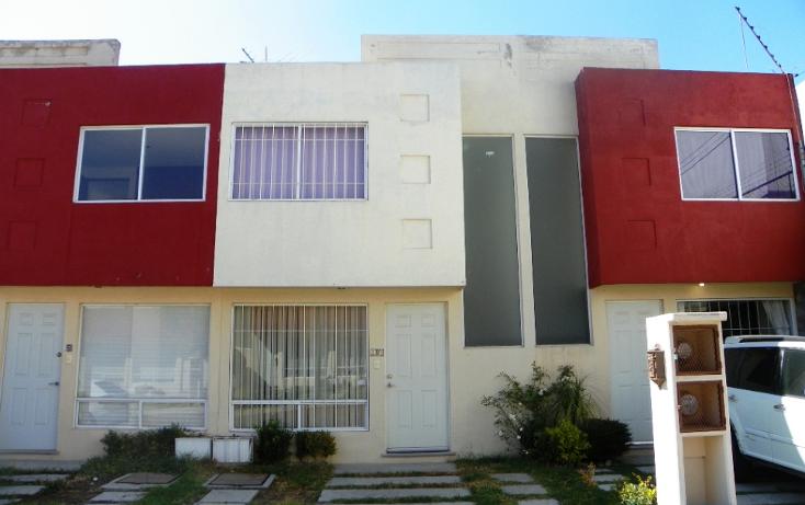 Foto de casa en renta en  , framboyanes, cuautlancingo, puebla, 1942870 No. 01