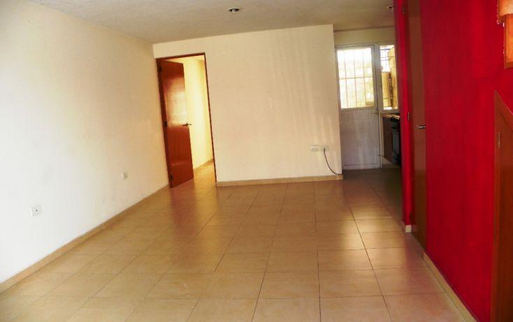 Foto de casa en condominio en renta en, framboyanes, cuautlancingo, puebla, 1942870 no 02