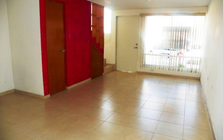 Foto de casa en condominio en renta en, framboyanes, cuautlancingo, puebla, 1942870 no 03
