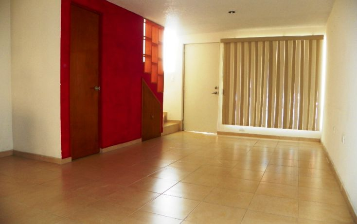 Foto de casa en condominio en renta en, framboyanes, cuautlancingo, puebla, 1942870 no 04
