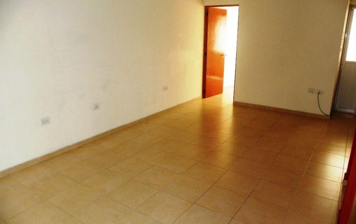 Foto de casa en condominio en renta en, framboyanes, cuautlancingo, puebla, 1942870 no 05