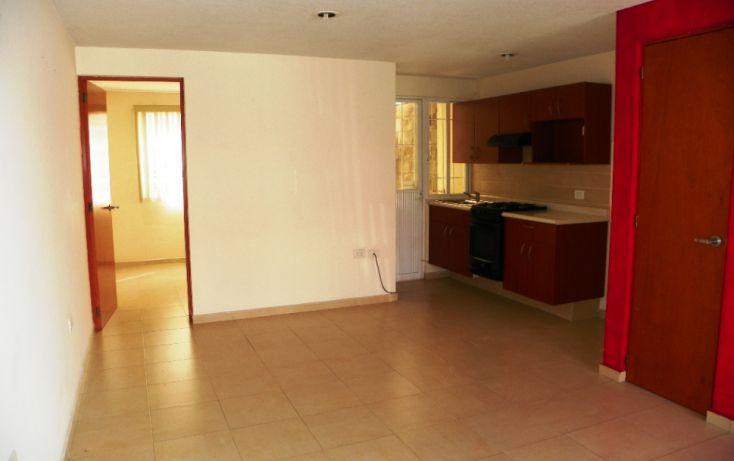 Foto de casa en condominio en renta en, framboyanes, cuautlancingo, puebla, 1942870 no 06