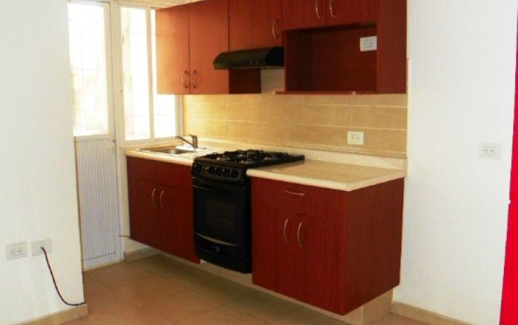 Foto de casa en condominio en renta en, framboyanes, cuautlancingo, puebla, 1942870 no 07