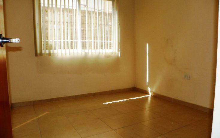 Foto de casa en condominio en renta en, framboyanes, cuautlancingo, puebla, 1942870 no 09