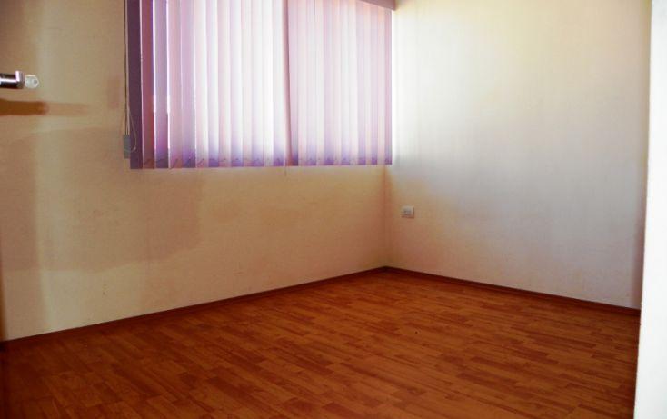Foto de casa en condominio en renta en, framboyanes, cuautlancingo, puebla, 1942870 no 11