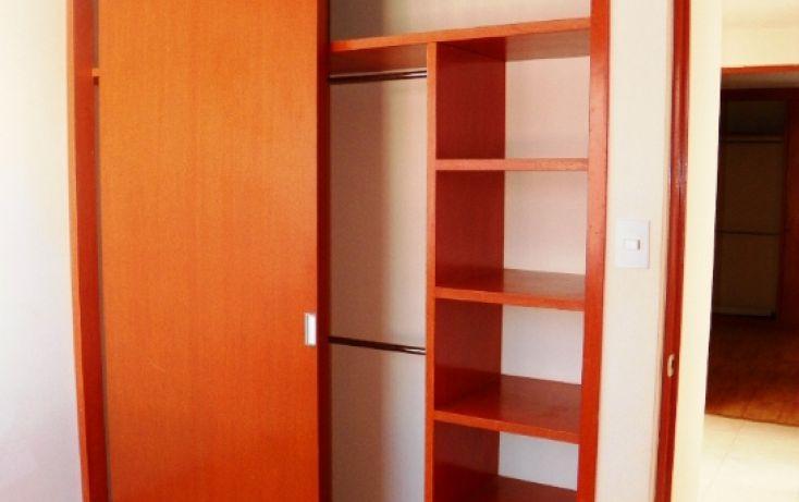 Foto de casa en condominio en renta en, framboyanes, cuautlancingo, puebla, 1942870 no 12