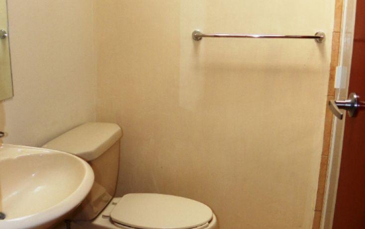 Foto de casa en condominio en renta en, framboyanes, cuautlancingo, puebla, 1942870 no 13