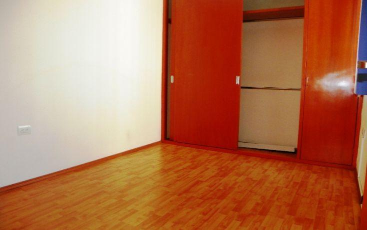 Foto de casa en condominio en renta en, framboyanes, cuautlancingo, puebla, 1942870 no 14