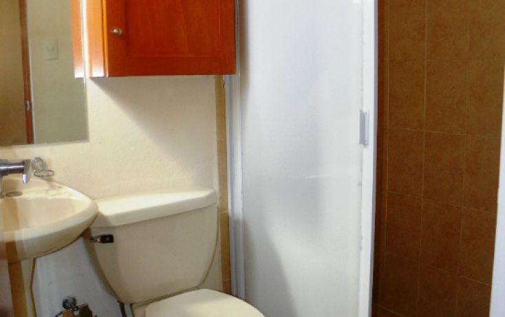 Foto de casa en condominio en renta en, framboyanes, cuautlancingo, puebla, 1942870 no 15