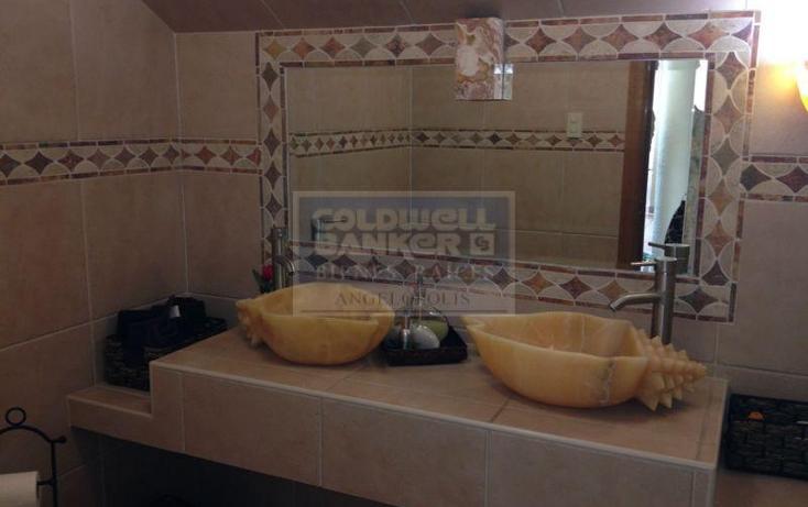 Foto de casa en venta en  , el mirador (la calera), puebla, puebla, 465188 No. 13