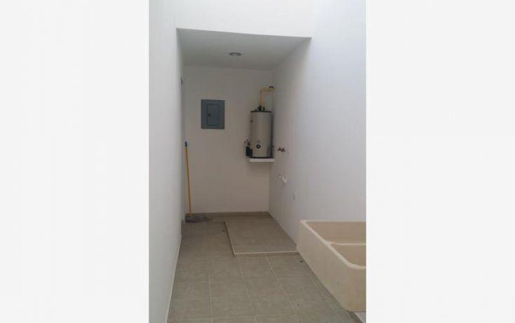Foto de departamento en renta en framboyanes, framboyanes, centro, tabasco, 2044126 no 01
