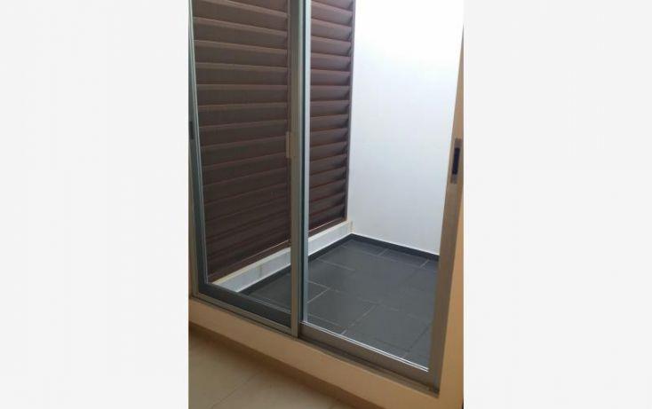Foto de departamento en renta en framboyanes, framboyanes, centro, tabasco, 2044126 no 02