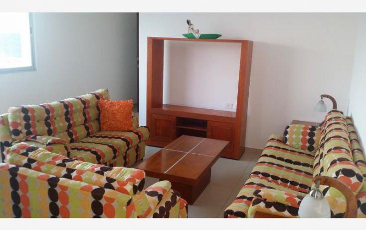 Foto de departamento en renta en framboyanes, framboyanes, centro, tabasco, 2044126 no 04