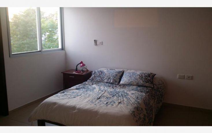 Foto de departamento en renta en framboyanes, framboyanes, centro, tabasco, 2044126 no 06