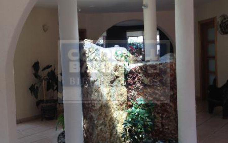 Foto de casa en venta en framboyanes, la calera, puebla, puebla, 465188 no 08